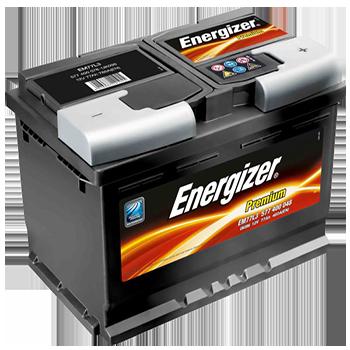 energizer-premium