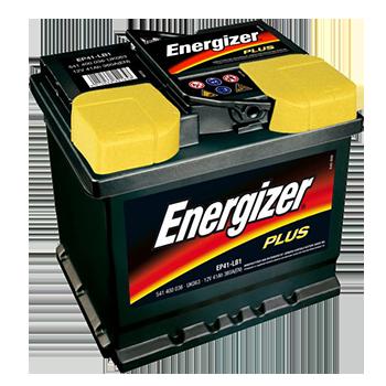 energizer_plus